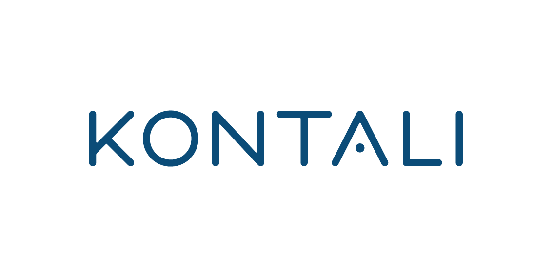 Image result for kontali logo